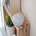 Smart Home voor Meer Gemak