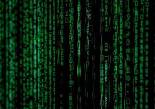 Wat is een internet bureau nou eigenlijk?