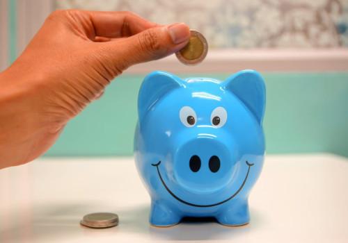 Waarom een uitvaartverzekering niet duur hoeft te zijn