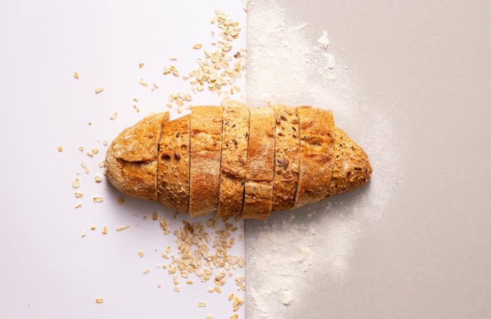 Zo hou je je brood lekker vers