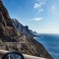 Waarom Gran Canaria de ideale last minute bestemming is