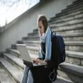 VCA leren via internet