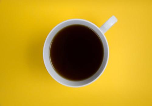 Wat is de werking van cafeïne