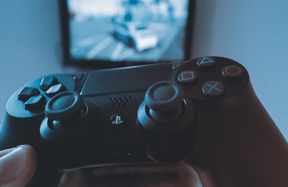 Alles wat je moet weten over Playstation Plus